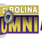 East Carolina Mug and Coaster Combo MCC-NCECU4