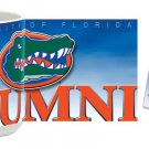 Florida Mug and Coaster Combo MCC-FL6