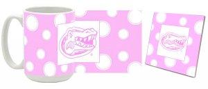 Florida Mug and Coaster Combo MCC-FLPK