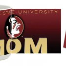 Florida State Mug and Coaster Combo MCC-FLSU7