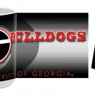 Georgia Mug and Coaster Combo MCC-GA1