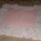 Standard Baby Blanket