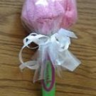 Lollipop Gift Set