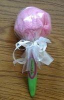 Lollipop Gift Set