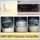MKS 600 series pressure controller 651CD2S1N