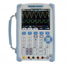 HANTEK 8060 5in1 mobile lab Scope/Source/Spectrum analyzer/ counter/ multimeter