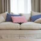 Montauk Point Sofa 2s linen Flawhi