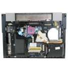 New Dell Latitude Motherboard E6500 256MB Nvidia Quadro - J331N X564R