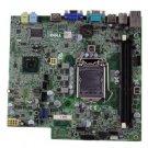 New Dell Optiplex 990 Motherboard Ultra Small Form Factor Core i3 i5 i7 - PGKWF