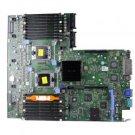 New Dell Poweredge R710 V2 Motherboard - 0NH4P YMXG9 NC7T0 9YY69