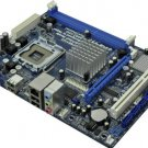 Core 2 Quad/Intel G41/DDR3/A & V & L/Micro ATX LGA 775 Motherboards G41M-VS3