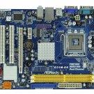 LGA775/Intel G31/DDR2/A&V&GbE/MicroATX Motherboard G31M-GS R2.0