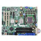 Dell System Board For PowerEdge 840