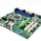 Dell Vostro 430 Precision T1500 Desktop Motherboard