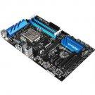 Z97 Anniversary LGA 1150 Intel Z97 HDMI SATA 6Gb/s USB 3.0 ATX Intel Motherboard