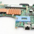 HP Business Notebook NX6100 NC6100 Motherboard