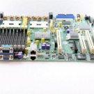 Server Motherboard Intel SE7520BD2 Dual Xeon Socket 604 Chipset E7520