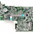 NewToshiba Satellite U300 U305 laptop Motherboard DABU1MMB6A0