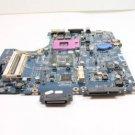HP Presario C700 Laptop Intel IBL80 Motherboard LA-3732P