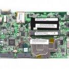 New Laptop Motherboard Gateway LT30/Acer Aspire One ZA3