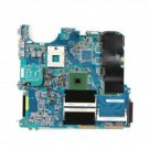 Motherboard Sony Vaio VGN-FS PCG-7M1L MBX-130 Intel OEM