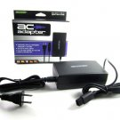 New AC Adapter for Nintendo GameCube - NGC Power Cord / Cable