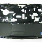 Brand New Alienware M14x Palmrest TouchPad & LED - 3JV63 R1W3W - 03JV63 0R1W3W