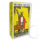 Brand New Original Rider-Waite Tarot Deck Cards