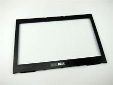 "Brand New Dell Precision M4600 Laptop 15.6"" LCD Front Trim Bezel w Camera Port"