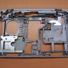 Brand New Dell Latitude E6330 Bottom Base Frame Chassis Case Assembly