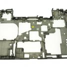 Brand New OEM Dell (Part #: XNRJC) Latitude E6510 Bottom Base Assembly