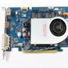 HP PAVILION A6122SC NVIDIA GEFORCE512MB 8500GT PCI VIDEOCARD