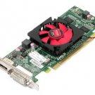 Brand New DELL AMD RADEON HD6450 1GB LOW PROFILE PCI-E VIDEO CARD DVI-PORT