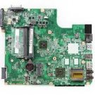 TOSHIBA SATELLITE L745D-S4350 AMD MOTHERBOARD