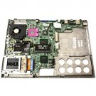DELL LATITUDE D830 MOTHERBOARD WITH BASE