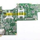 HP PAVILION DV6-3200 INTEL LAPTOP MOTHERBOARD DA0LX6MB6H1