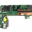 HP MINI 110 CQ10 INTEL ATOM N270 1.6GHZ MOTHERBOARD