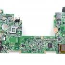 HP MINI 110 INTEL SLBX5 ATOMN475 1.83GHZ LAPTOP MOTHERBOARD