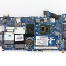 HP PROBOOK 5320M INTEL U3400 1.06GHZ LAPTOP MOTHERBOARD