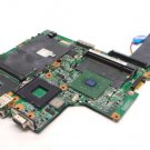 DELL INSPIRON 700M INTEL LAPTOP MOTHERBOARD