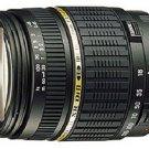 Tamron 18-200mm F/3.5-6.3 XR Di-II LD Aspherical (IF) Macro w/ hood for Sony