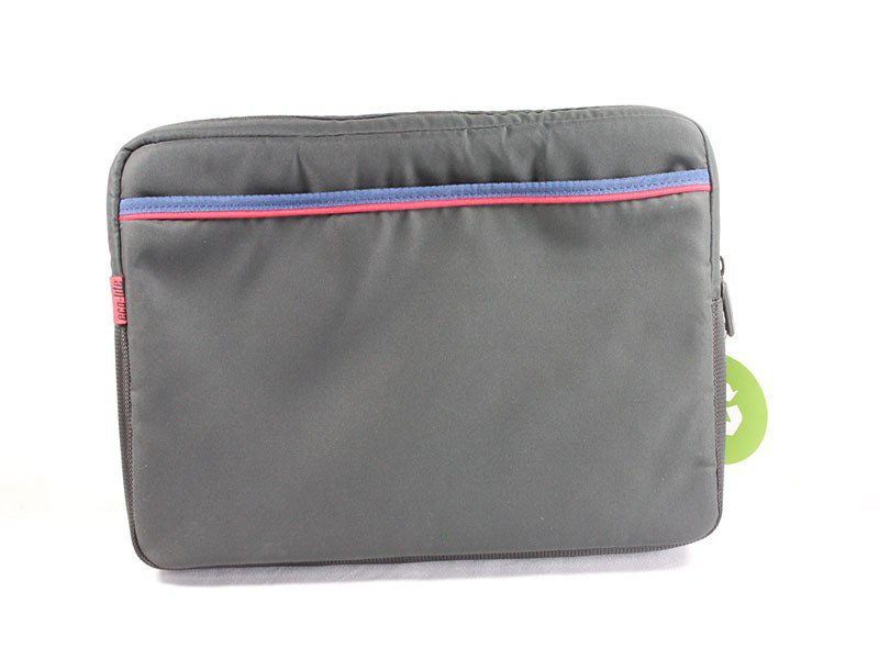 NEW ECO-LITE SLIPCASE BAG FOR APPLE MACBOOK PRO FITS UP TO 16INCH