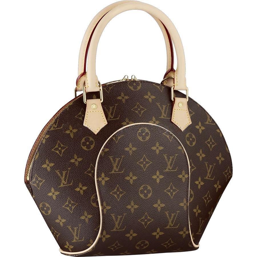 Купить в краснодаре сумки луи витон