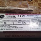 ARC150 R7s halogen bulb GE MQI lamp ARC150/TD/730/RX7s-24 Arcstream 150 Watts