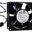 Dell FAN 21KTM, D1598, 929FF NMB 3612KL-04W-B66