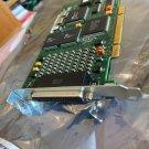 Digi Acceleport PCI 55000536-05 Rev.D