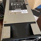 ML350 G4 Proliant PS-3701-1 725W 345875-001, 365063-001