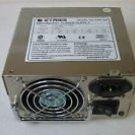 EPR-307 ETASIS Power Supply