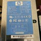 HP ML350 PS-3701-1C 725W Power Supply
