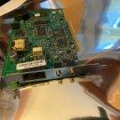 3Com US Robotics PCI Modem Card 3CP2976